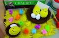 Easter Eggs (70).jpg
