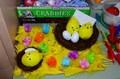 Easter Eggs (71).jpg