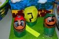 Easter Eggs (74).jpg