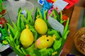 Easter Eggs (79).jpg