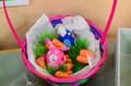 Easter Eggs (81).jpg