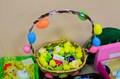 Easter Eggs (82).jpg