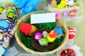 Easter Eggs (85).jpg