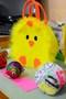 Easter Eggs (88).jpg