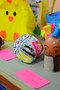 Easter Eggs (89).jpg