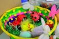 Easter Eggs (95).jpg