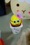 Easter Eggs (129).jpg