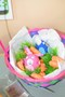 Easter Eggs (138).jpg