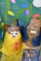 Easter Eggs (139).jpg