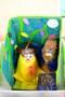 Easter Eggs (140).jpg