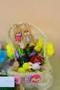 Easter Eggs (144).jpg