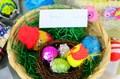 Easter Eggs (145).jpg