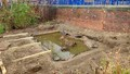 pond day 4-1.jpg