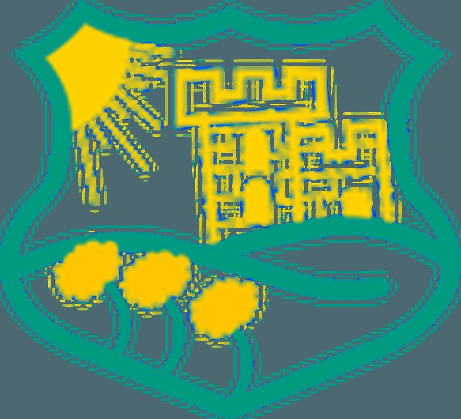 Pupil Premium Information 2020-21