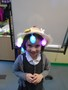 easter bonnets (8).JPG