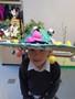 easter bonnets (14).JPG