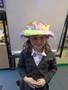 easter bonnets (15).JPG