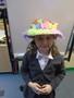 easter bonnets (16).JPG