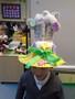 easter bonnets (17).JPG