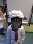 easter bonnets (18).JPG