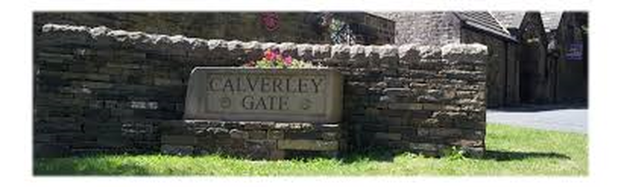 Calverley Local History