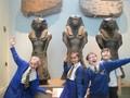 British Museum Y6 2017 B.jpg