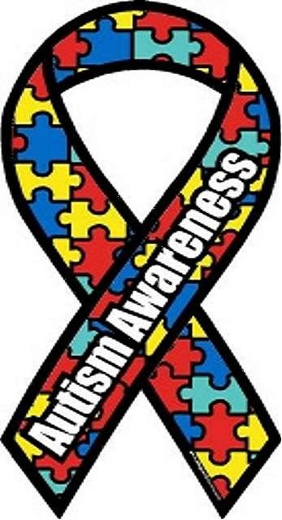 Autism Awareness Week March 2017