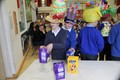 Easter Egg Competition 2017 051.JPG