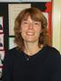 <p>Mrs Debbie McWhinnie</p><p>SENCO</p>