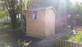 New Home for the shed.jpg