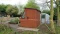 Revamped potting shed.jpg