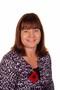 .<p>Mrs Julie Baker</p><p>LSA Cheetahs</p>