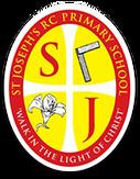 St. Josephs Roman Catholic Voluntary Aided Primary School | 15 Low Grange Avenue, Billingham TS23 3NN | +44 1642 560056
