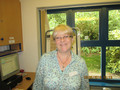 Mrs Ruth Purdon<br>Bumblebees Teacher<br>