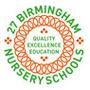 Nursery Schools Logo.png