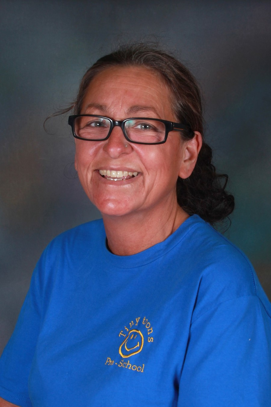 Mandy Lyons