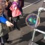 bubbles 003.JPG