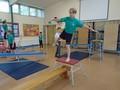 Gym (13).JPG