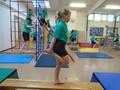 Gym (14).JPG