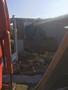 demolition (4).JPG
