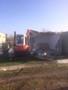 demolition (7).JPG