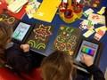 Sticker&iPad (2).JPG
