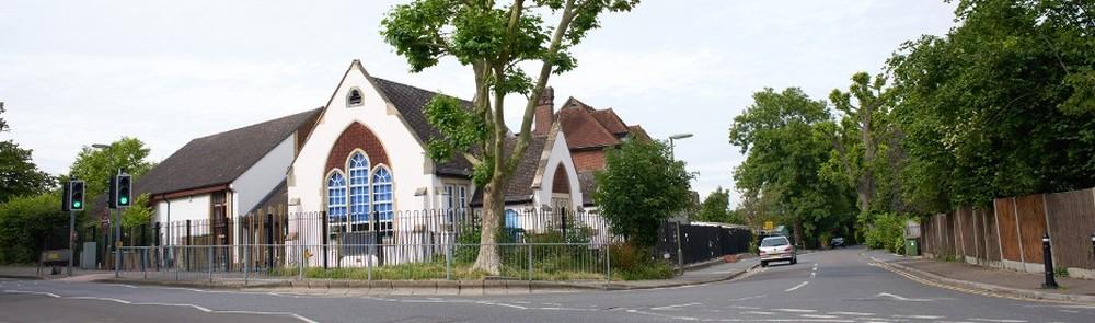 Image result for Fetcham Village Infant School clipart
