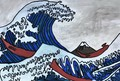 The Great Wave (24).jpg