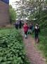 outdoor learning 5.5 018.JPG