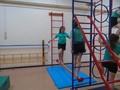 Gym (16).JPG