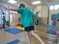 Gym (53).JPG