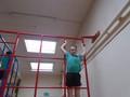 Gym (58).JPG