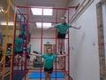 Gym (60).JPG