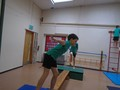 Gym (65).JPG